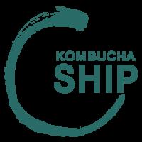 kombuchalogo-g